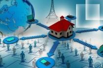 Apple Planning 'Smart Home' System