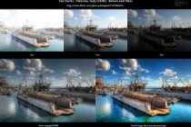 What is HDR and When Should I Use It?