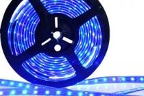 LED Strips For Interior Design