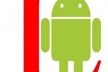 Android L: Rotation Lock Quick Setting for Phones