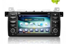1 DIN + 2 DIN Car DVD Players: Know The Difference