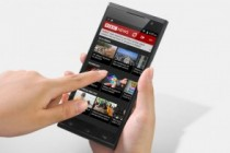 E-Ceros ONE: Expert Views on the Latest Smartphone