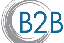 Top 25 B2B Sales Influencers for 2014