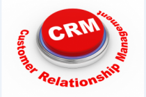 Dropshipping 101: 5 Top CRM Tools That Won't Cost You A Penny