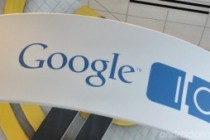 What to Expect at Google I/O