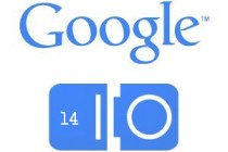 What's Going to be Big During Google I/O 2014