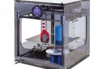 Learn How 3D Printing Will Reshape The World