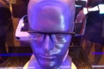 Lenovo Creates Google Glass Rival