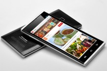 Free 16GB SD Card + Leather Case When Ordering the Blackview Crown Android 4.4 Octa Core Phone