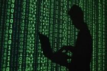 Google Reveals Elite Hacker Team