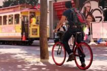 Vanhawks Valour: The World's First Smart Bike!