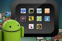Android Apps: Businesses May See More Reasons to Develop than Ever Before