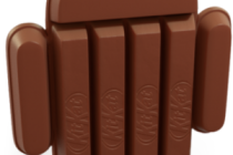 Android Kit Kat 4.4: How Is Your Appetite ?