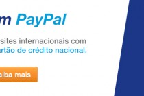 Brazilian Payment Method Boleto Available In PayPal