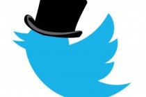 Twitter: High On Shares