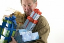 Cool Gadgets For Men: 10 Great Father's Birthday Gadgets