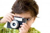 How To Release The Photographer In Your Child Using Cheap Digital Cameras