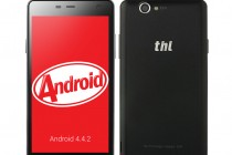 Battery Issues? One Phone Solves It All: THL 5000