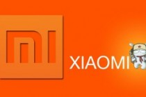 An App To See If Your Xiaomi Phone Is Fake