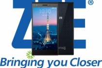 Chinavasion's Choice: ZTE Blade Vec 4G Phone – Everyone Can Live Life At High Speed
