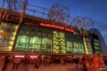 Manchester United: Tablet Ban For Fans