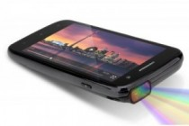 Chinavasion's Choice: Android Projector Phone – 4.5 Inch, Dual Core MTK6577 Processor, DLP RGB 854×480 Projector