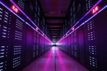 China's Tianhe-2 Remains World's Fastest Supercomputer