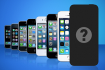The Next-generation iPhone Rumors Roundup