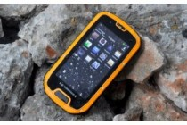 Best Rugged Smartphone: Chinavasion's Top 10