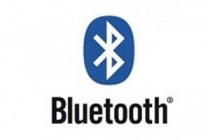 How Do I Pair My Phone to a Bluethooth Device
