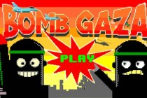 """Bomb Gaza"" The Controversial Video Game is Banned"