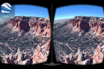 Google Cardboard Looking to Maximize its Position in the VR Market
