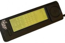 The Worlds First 'Smartphone' Turns 20