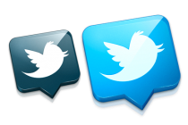 HowTo: Multiple Twitter Accounts On Your Phone