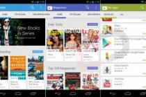 How to Prevent your Kids from Buying on your Google Play Account