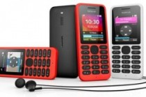 Microsoft's Latest Nokia Phone For Cheap