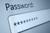 How to Create Strong, Secure, Passwords You Can Remember