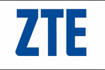 ZTE Eyes up Southeast Asia, and the World