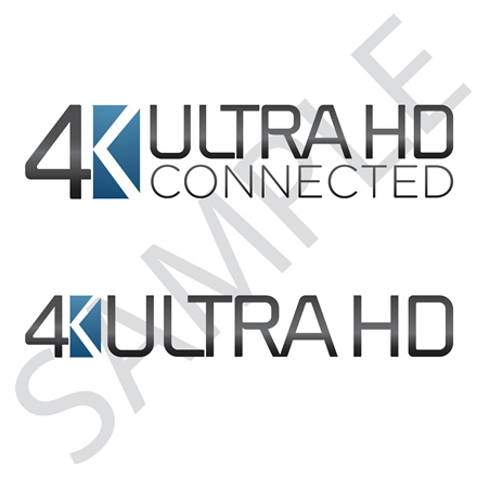 4K-Ultra-High-Definition-New-Logo