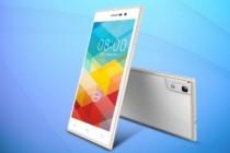 Chinavasion's Choice: DOOGEE TURBO2 DG900 Smartphone