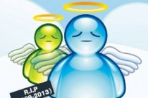 MSN Messenger: A/S/L? 15 Years/Everyone/Going