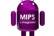 MIPS 64-bit processor coming in 2016