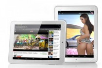 Tablet PC: Five Factors To Consider Before Buying