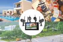 Security Cameras For Home Protection: Standalone Kits Vs Pc-Based Kits