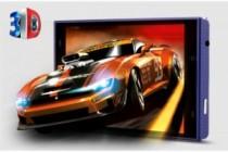 Chianvasion's Choice: MACXEN S1 3D Smartphone