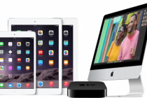 What to Expect From Apple's New iPad Release