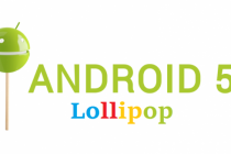 Google Shows us What Android Lollipop Can Do