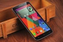 Chinavasion's Choice: Walsun Alpha Smartphone – The Eagle has landed