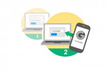 It's Time To Enable Two-Step Authentication