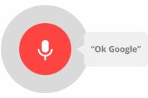 The Best Google Now Voice Commands